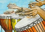 f854fbbd_drum.jpg
