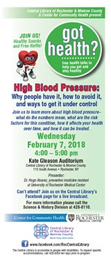 7ea4be56_got_health-blood_pressure_1up.jpg