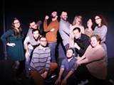 5ab9d258_the_applicators_promo_pic_2017.jpg