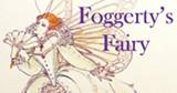 ac3c4c16_f_fairy_banner.jpg