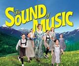 f4d53800_sound-of-music-1310391524.jpg