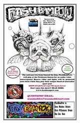 92bd0d28_firehouse_poster_preview.jpg