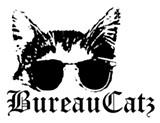 9d365987_bureau_cats_logo_c.jpg