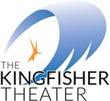 22d32278_kingfisher_logo_revised_vert_no_bg.jpg