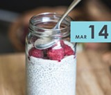 1192db8b_march14masonjar.jpg