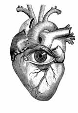 150fa5d0_heart.jpg