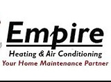 empire_heating_1_a4b39ecebfb615d5c91da7548582b5c9_317x133_jp.jpg