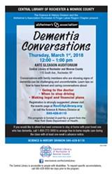 22418bf8_dementia_conversations_1up.jpg