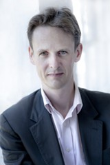 78462142_ian_bostridge.jpg