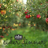 3fbdb97f_cider_dinner_square.png