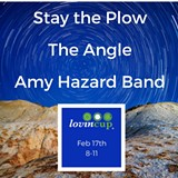 57f7d235_stay_the_plowthe_angleamy_hazard_band_square.jpg