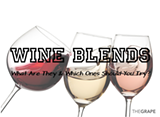 4f507738_wine_blends.png