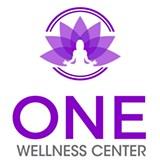 a6b1749f_one_logo.jpg