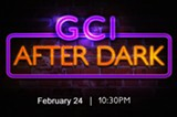 e6f7aa60_gci_after_dark_feb_2018.jpg