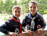 9eefb5f3_scout-day-2012-kelli-obrien-mason-and-hunter-wright-1.jpg