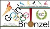 7b463668_goin_for_the_bronze.jpg