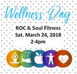 c09ec8e1_wellness_day.png