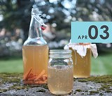 c2d4d079_april3_kombucha.jpg