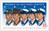 9dad54a3_women_in_the_military.jpg