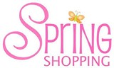 397bdb04_spring_shopping.jpg