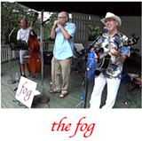 f47a72ea_the_fog.png