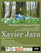 da9b0f67_xavier_concert_flyer.jpg