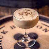 8fd52f43_cocktails-bourbon-cream-1.jpg