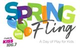 bd40d1aa_spring-fling-logo.png