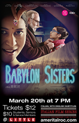 974f45f4_babylon_sisters_print.png