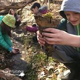5ceadcb8_earthworks_springbreakcamp.jpg