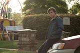 "PHOTO COURTESY 20TH CENTURY FOX - Nick Robinson in ""Love, Simon."""