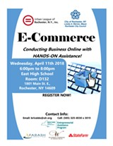 bbda45c0_ecommerce_east.jpg