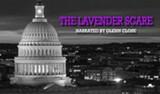 80f0ec6e_lavenderscare_post.jpg