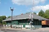 778b58cc_rail_road_museum.jpg