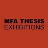 f876b9ea_mfa_thesis_square.jpg