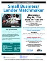 cab34e01_lender_matchmaker_8x11.jpg