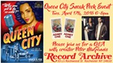 40553da7_queen-city-adc.jpg