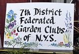 ba4ef2b2_federated_garden_clubs_of_nys.jpg