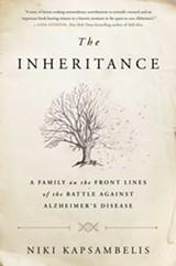3b554277_the-inheritance-book_cover.jpg