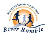 49a07c84_river_ramblelogo.jpg