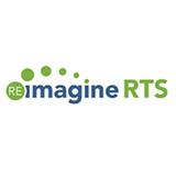 fb8017ce_reimaginerts-website-250x250.png