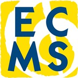 ecms_icon_2018_rgb_yellow_blue_jpg-magnum.jpg