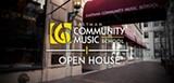 Uploaded by Eastman Community Music School