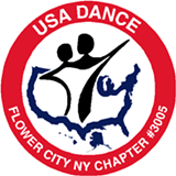 Uploaded by USA Dance