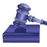 legislativewatch-icon.jpg