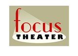 Uploaded by FocusTheater