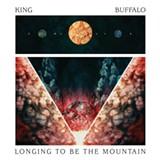 kingbuffalo.jpg