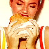 burger-lady.jpg