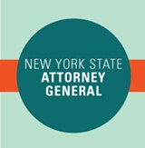attorney-general-web-graphic.jpg