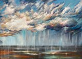 ART BY HELEN SANTELLI